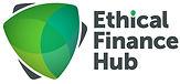 EFH Logo.jpg