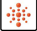 インドアゴルフmeenoロゴ