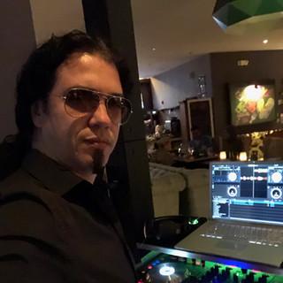DJ FORTUNA (2).jpeg