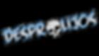 DESP TRANS3 (NO Skull).png