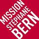 logo Bern.jpg