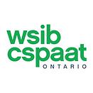 WSIB Landscaping Ajax