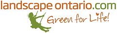 Landscape Ontario Property Maintenance