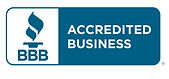 BBB Landscaping Business Ajax