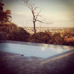 pools copy