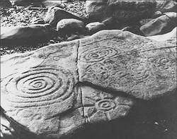 alaska-spiral1