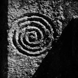 spiral_edited