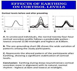 effects-of-earthing.jpg