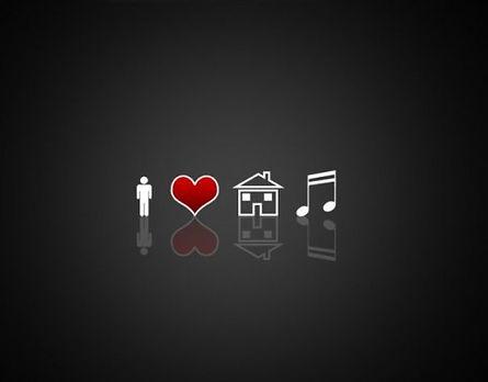 I love House Music.jpg