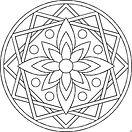 Los-mandalas-para-la-meditación-y-el-bie