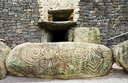 spiral-ancient-cultures