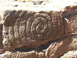 ancient-america-spiral1-1024x768