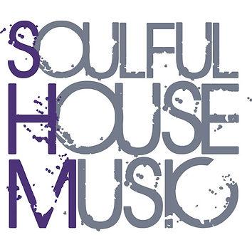 Soulful Houset500x500.jpg