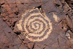 cc10_spiral_snake_petroglyph