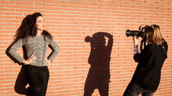 Des shooting Marja