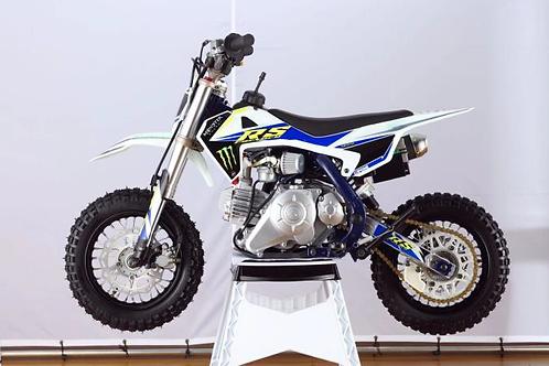X-Moto 60