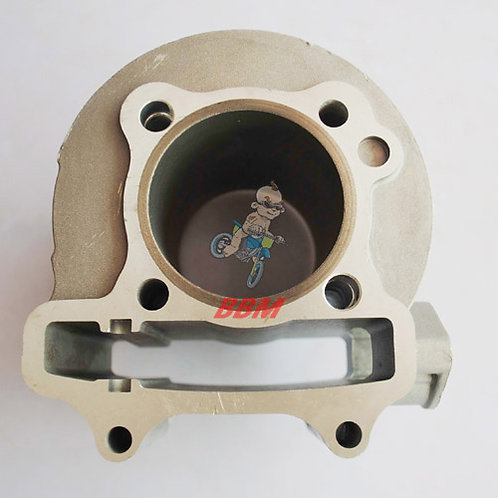 GY6 150CC cylinder block
