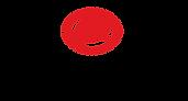lifan-logo.png