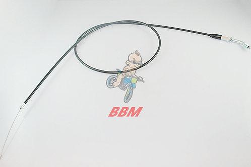 150cc atv throttle cable