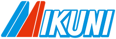 Mikuni_company_logo.svg.png