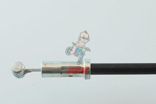 50CC ATV choke cable