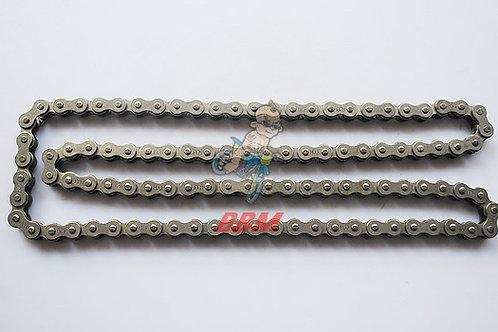KMC Chain 420