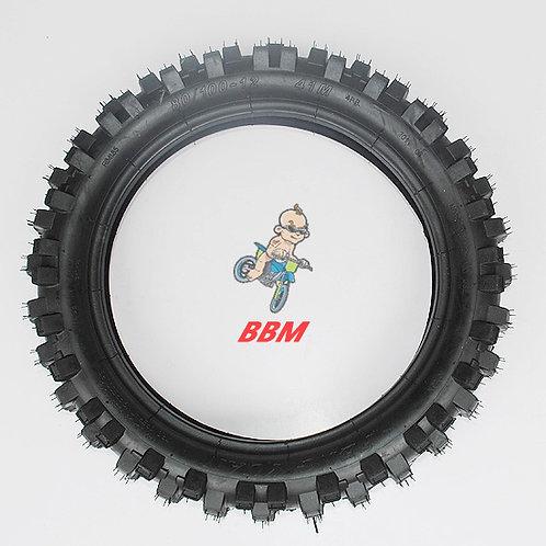 80/100-12 Dunlop MX Tyre