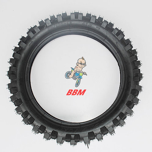 80/100-12 Anlida MX Tyre