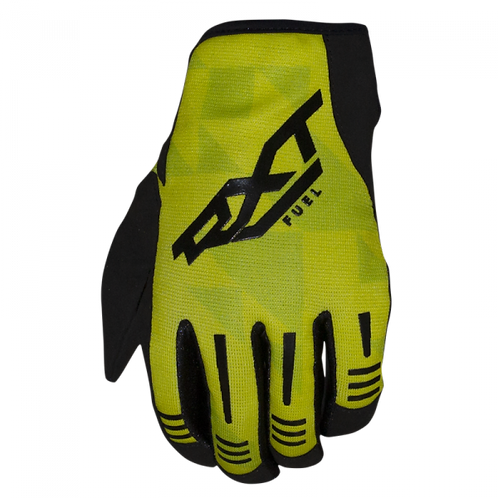 RXT Fuel Adult Gloves