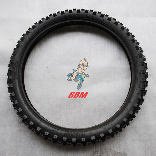 90/90-21 tyre  dirt bike