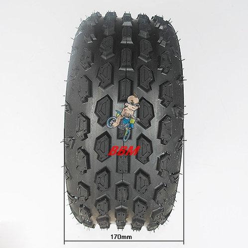 ATV 19x7-8 Tyre
