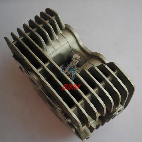 CG250 cylinder head