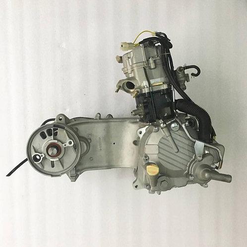GY6 250cc