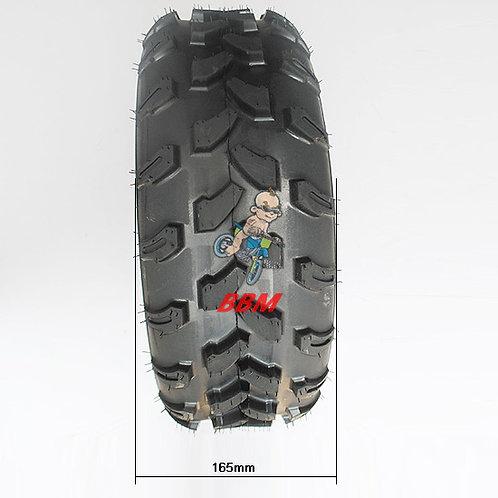 21X7-10 Front Atv Tyre