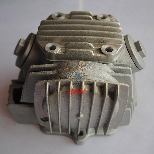 110CC cylinder head