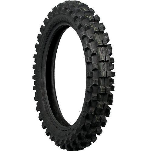100/100-18 tyre dragon