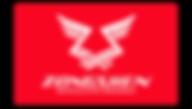 zongshen-logo.png