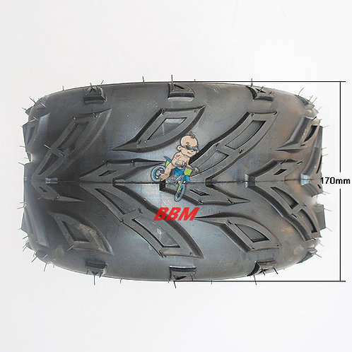 ATV 16x8-7 Tyre