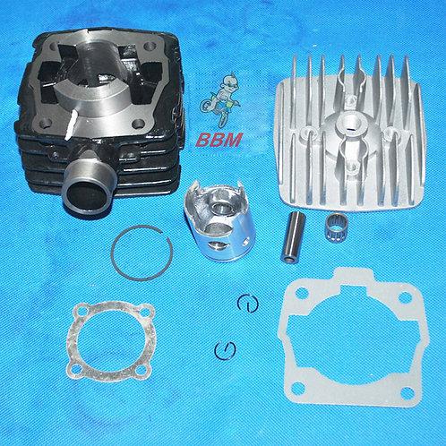 KTM-50 air cooled cylinder kit