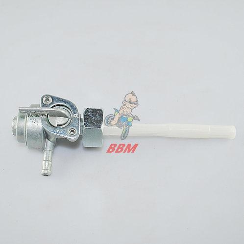 Fuel Tap M16
