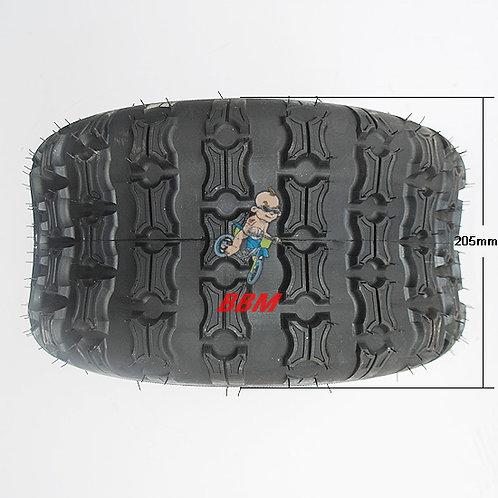 ATV 18x9.50-8 Tyre