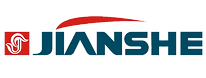 Jianshe-logo_edited.png