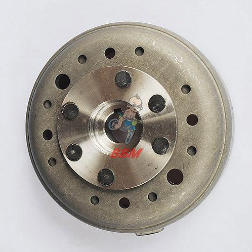 LF140 Magneto cyclinder
