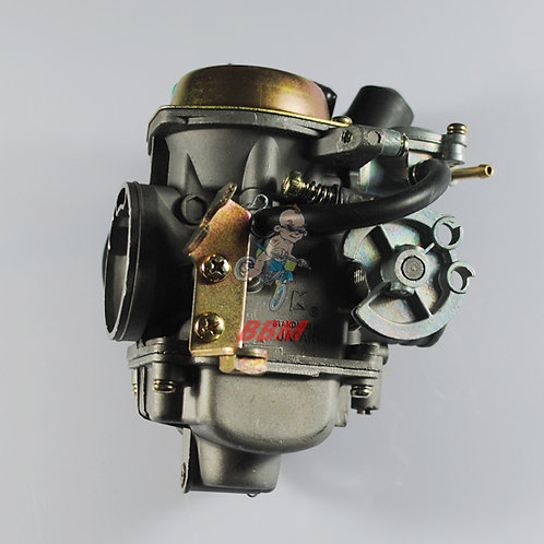 Carby GY6 250cc