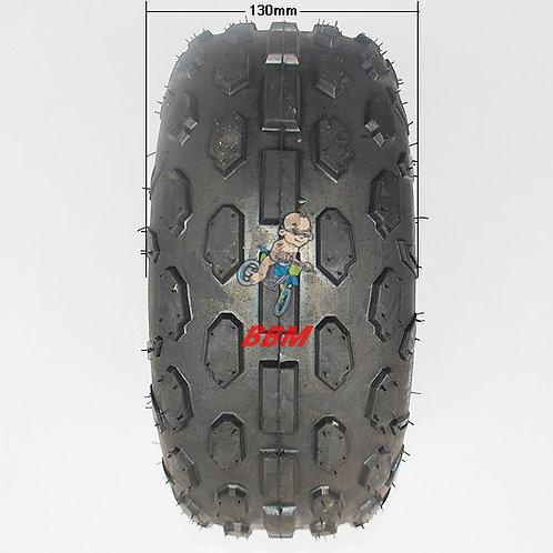 ATV 145/70-6 Tyre