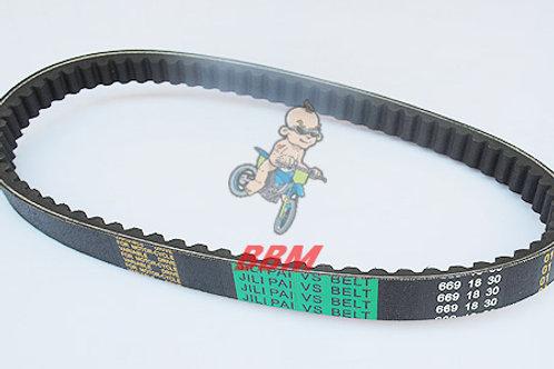 drive belt 669-18-30