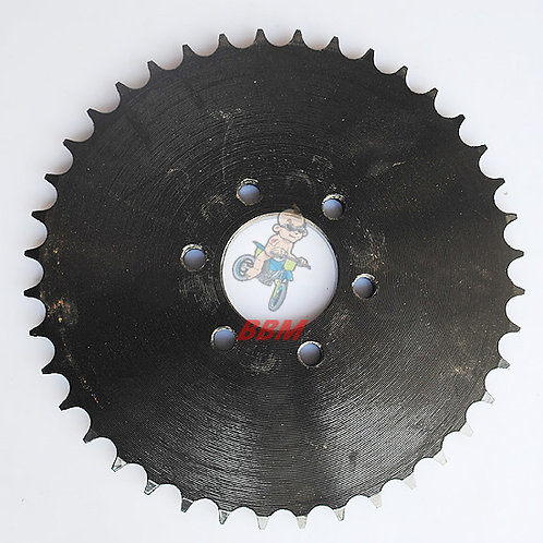 530-32 TEETH SPROCKET