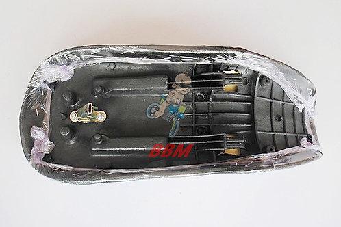 ATV 50cc Seat 4 Stroke
