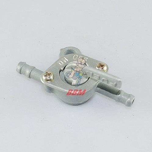 Fuel Tap Inline