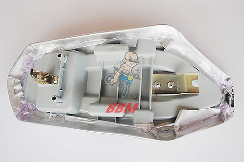 ATV 110 125 Seat Race Style